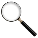 1416451352_icon_magnify_glass